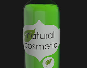 E3D - Natural Cosmetic
