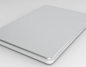 Laptop 2 3D printable model
