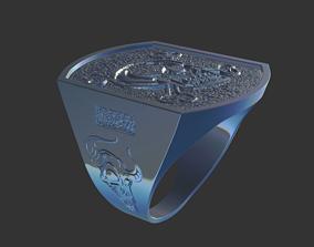 3D print model Ring 11 jewelry