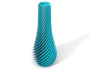 SPIRAL 02 3D printable model