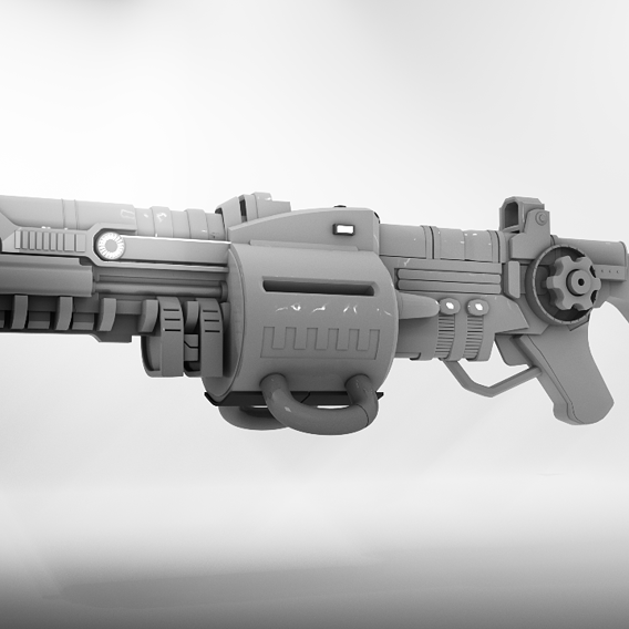 AR-90