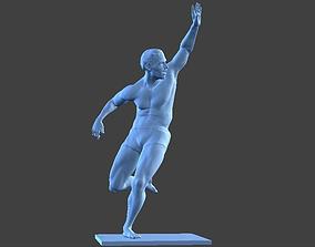 Good pass 3D printable model