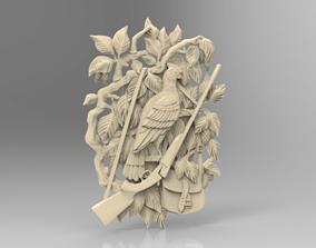 shape Sculpture 3D print model