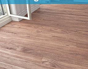 Floor for variatio 8-2 3D model