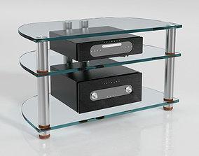 furniture 56 am144 3D