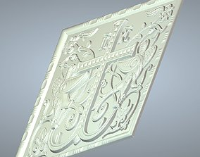 pluteo7 3D print model