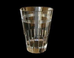 cup Shot Glass 3D