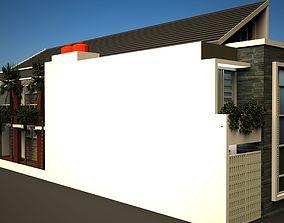 boarding house models