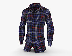 Shirt 3D t-shirt