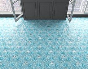 Marrakech Design-Claesson Koivisto Rune-175 3D