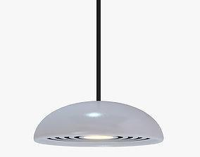 Anta JOSE Pendant Lamp 3D