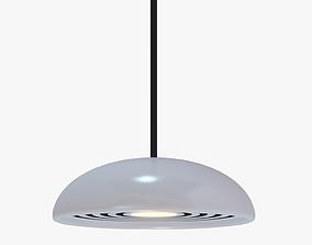 3D model Anta JOSE Pendant Lamp