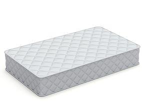 3D bed Mattress