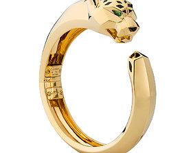 pechati bracelet 3D print model