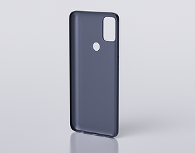 3D print model CASE FOR ONEPLUS NORD N10 5G