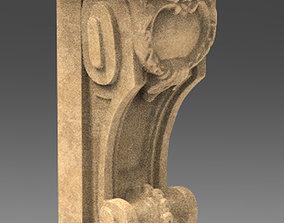 Architectural Decorative 1 3D model