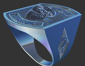 3D print model Ring 02 rings