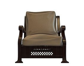 Chair CGD Model 52