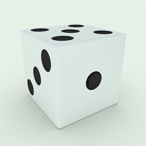 set-of-dice-3d-model-max-obj-3ds-fbx-mtl