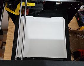 3D case for kobo forma ebook reader