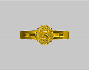 3D print model Jewellery-Parts-22-j1qfzm6q