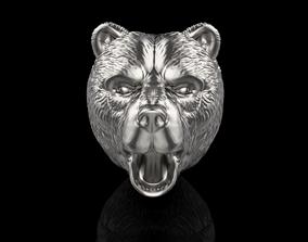 Bear 9007 3D