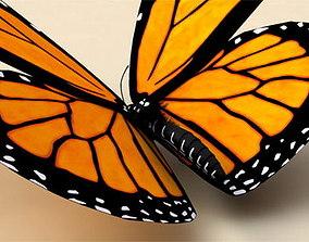 Monarch 3D