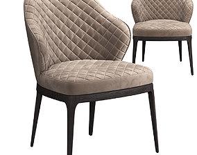 3D DEAN Chair