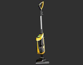 3D model Handy Clean Vacuum Cleaner
