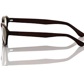 3D print model vision Eyeglasses for Men and Women