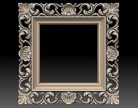 frame FRAME-mirror 3D printable model