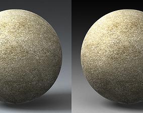 Sand Landscape Shader 046 3D