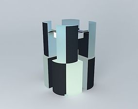 Legion Arcade 3D