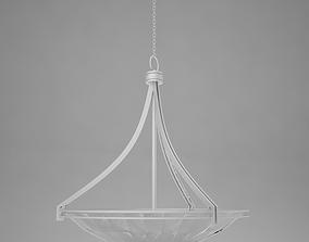 lamp05 3D