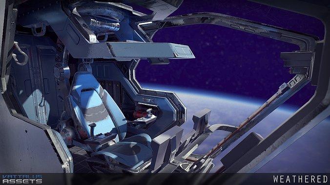scifi-fighter-cockpit-4-3d-model-low-poly-max-obj-mtl-3ds-fbx.jpg