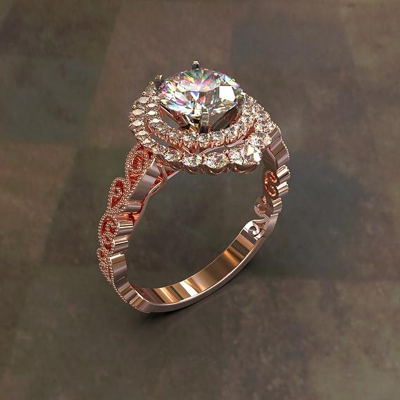 ring_rose