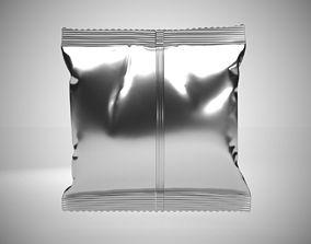 Food packing v13 3D