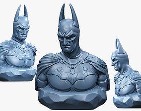 3D print model batman Batman