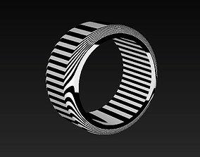 Basic Tire Model realtime