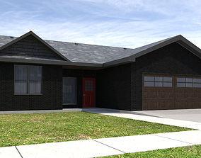 House-096 3D