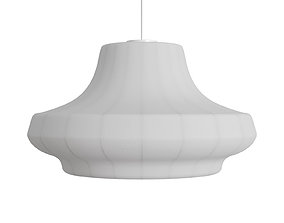 3D Phantom Medium Lamp