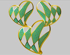 3D printable model Jewellery-Parts-23-zfbaom2y