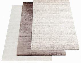 AMINI Carpet for variations 7 3D model