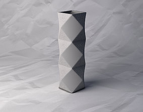 3D printable model VASE 052