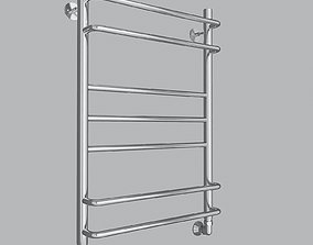 towel rail 3D dryer