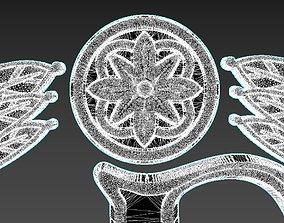 3D print model pluteo5