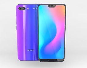 Huawei Honor 10 3D