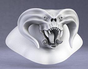 3D Balrog