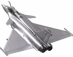AirCraft 02 3D model