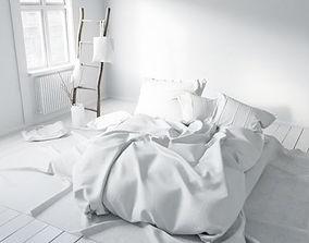 3D bed 16 am164